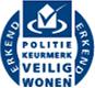 footer-logo-pkvw