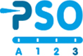 footer-logo-pso