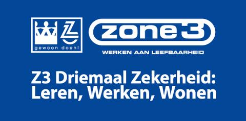 Z3-Driemaal-Zekerheid
